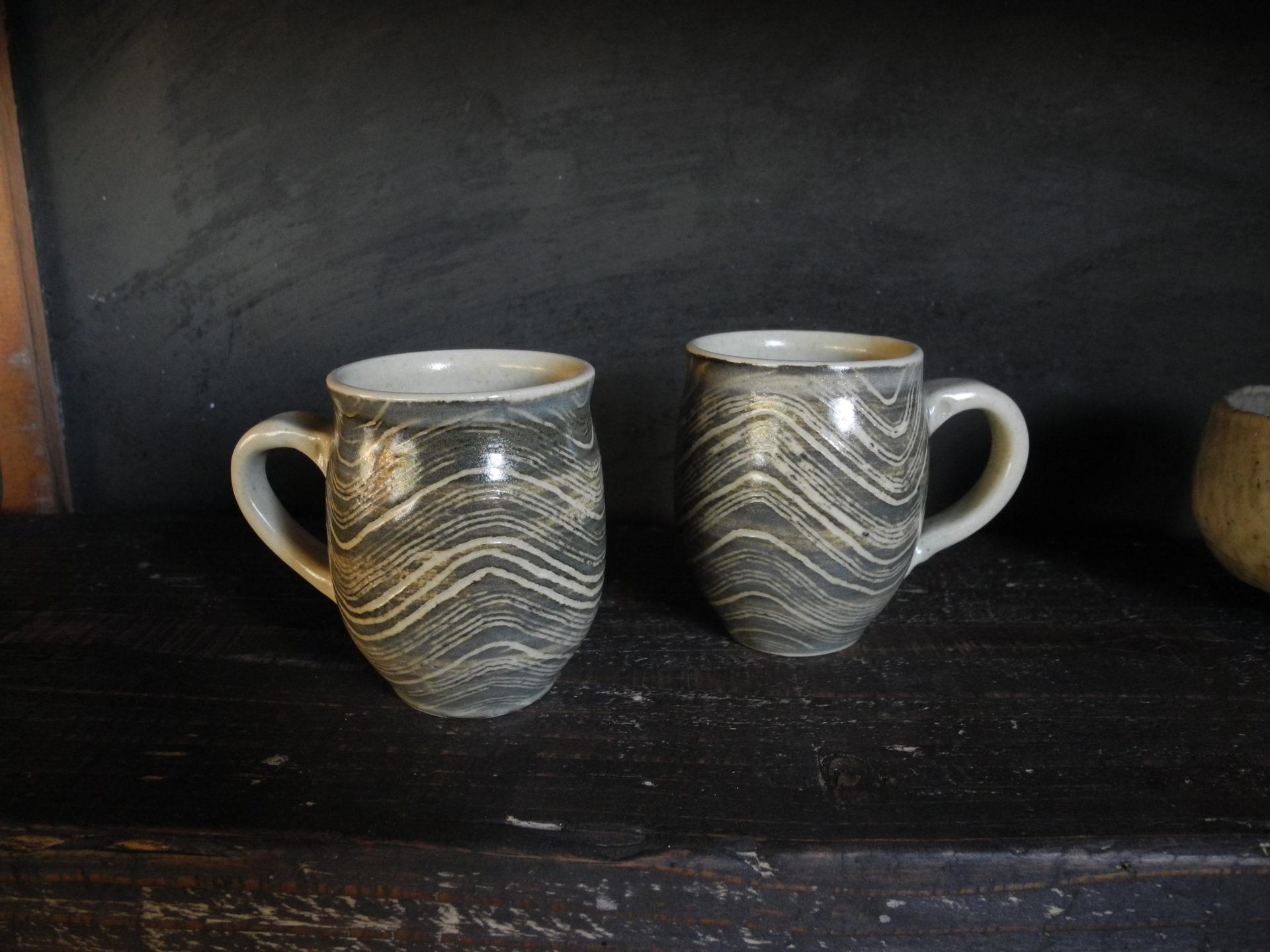 Coffee Cup・2020