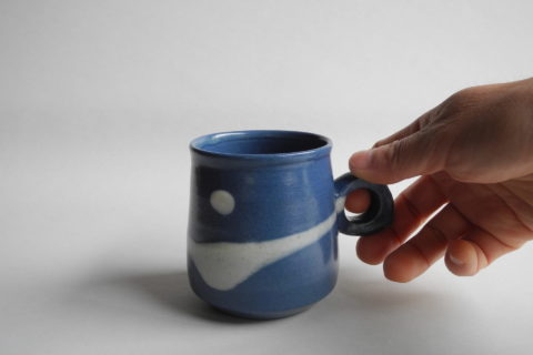 Coffee cup・2021